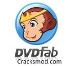 DVDFab 12.0.3.2 Crack With Keygen 2021 Download Here