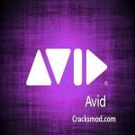 Avid Pro Tools 2021.22 Crack Plus Serial Key {Win+Mac} Download