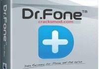 Dr Fone Keygen
