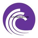 BitTorrent Pro 7.10.5.46097 Crack [Latest] 2021