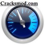 iStat Menus 6.51 Crack + Serial Key Free Download [Win+Mac]