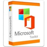 Microsoft Toolkit 3.0.0 Activator for Windows 10 & Office 365