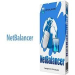 NetBalancer 10.3.5 Build 2834 Crack With Activation Code Full Version 2021
