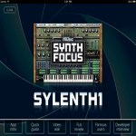 Sylenth1 3.070 Crack With License Key Full Free Download 2021
