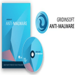GridinSoft Anti-Malware 4.2.9 Crack With Activation Code Here [2021]