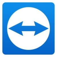 TeamViewer 2021 Crack Incl Keygen For (Mac+Win/iOS) LifeTime
