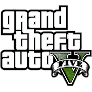 GTA V Crack Only Download Free for PC 2021 [Latest Version]