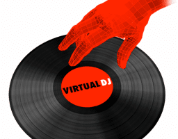Virtual DJ 2018 Build 5003 Crack