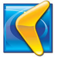 Recover My Files 6.3.2.2553 Crack + Keygen Free Download 2021