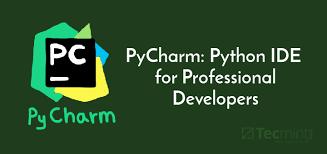 PyCharm  1 3 Crack + Activation Key Free Download 2019