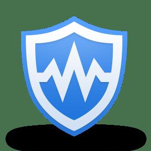Wise Care 365 Pro 5.6.4 Crack + Torrent [Build 561] Latest