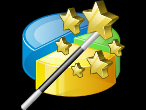 MiniTool Partition Wizard Crack 12.3 With License Key 2021