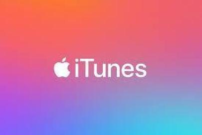 iTunes 12.11.3.17 Crack With Activation Code Free Download 2021
