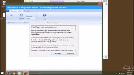 DiskDigger v1.41.61.3067 Crack With License Key Free Download 2021