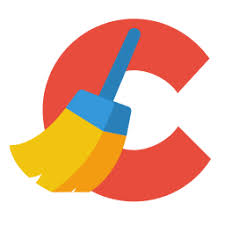 CCleaner Pro Crack 5.78.8558 With Serial Key Free Download 2021