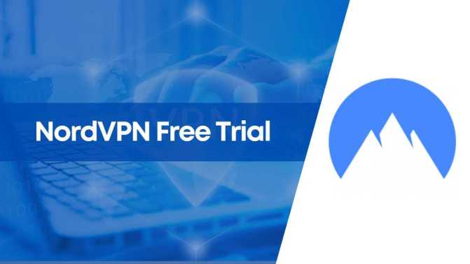 NordVPN 6.33.10.0 Crack With License Number Free Download 2021