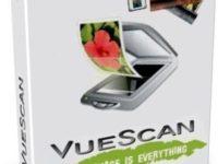 VueScan Pro 9.7.30 Crack Download HERE !
