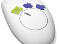 ShareMouse 5.0.41 Crack Download HERE !