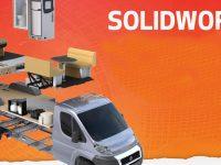 SolidWorks 2020 Crack Download HERE !