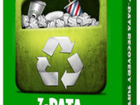 7 Data Recovery Suite 4.4 Crack Download HERE !
