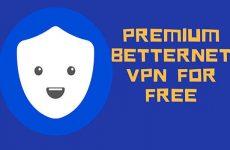 Betternet VPN 6.0.0.479 Crack Download HERE !