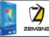 Zemana AntiMalware 3.2.27 Crack Download HERE !