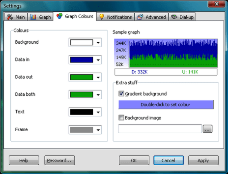 NetWorx 6.2.3 Crack + Torrent + Full Version Key 2019