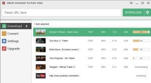 YTD Video Downloader Pro 6.11.7 Crack + Serial Key Free Download