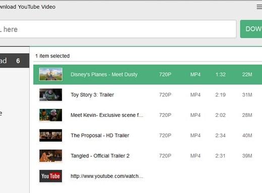 YTD Video Downloader Pro 5.9.13.2 Crack + Serial Key Free Download
