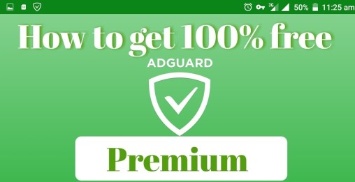 AdGuard Premium 7.2.2936 key With Crack Full
