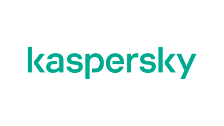 Kaspersky Key + Activation Code Free Update 2020