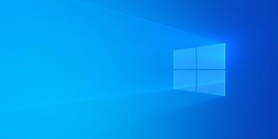 Windows 10 Product Key Generator 2020 100% Working