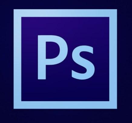 Adobe Photoshop CS6 Crack Serial Number + Keygen Latest Version