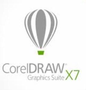 CorelDraw X7 keygen