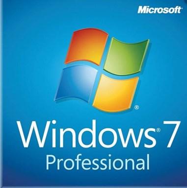Windows 7 Product Key Generator + Crack 32/64 Bit {Latest}