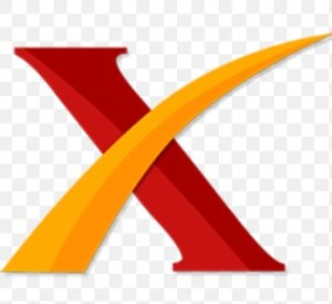 Plagiarism Checker PRO X 6.0.10 Crack With Serial KEY Download