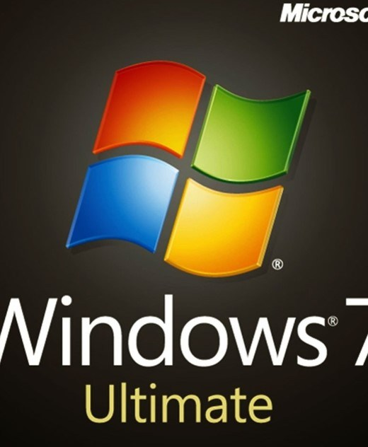 Windows 7 Ultimate Product Key [2020] [Torrent]