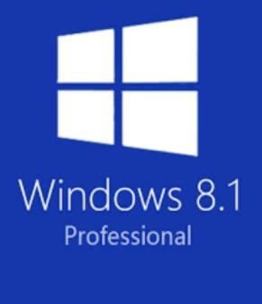 Windows 8.1 Product Key Activation Code [Latest] [2020]