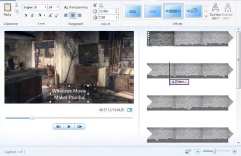 Windows Movie Maker Crack Registration Code Free Download
