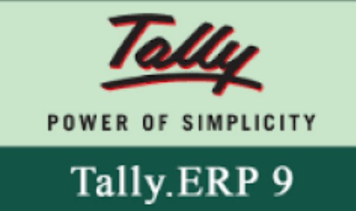 Tally ERP 9 crack Release 6.5.5 Full Version With Serial KEY