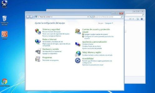 Windows 7 ISO Free Download 32-64Bit [2020]