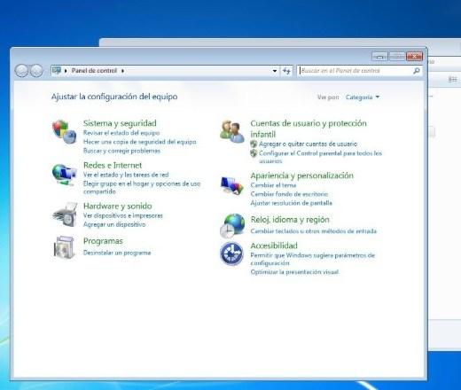 Windows 7 ISO Free Download 32-64Bit [2020]