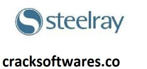 Steelray Project Viewer 2020.11.94 With Crack Full Latest 2021