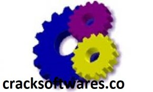 Pitrinec Macro Toolworks Professional Patch 9.4 With Crack Latest 2021