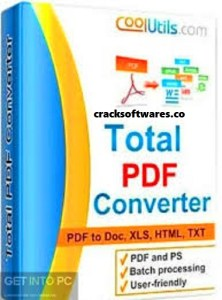 CoolUtils Total Audio Converter 6.1.0.253 Crack With Free Download 2021
