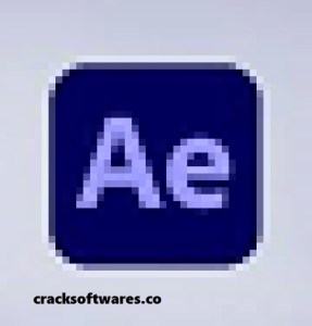 Adobe After Effects Crack v17.5.1.47 Full Version Pre-Activated Latest 2021