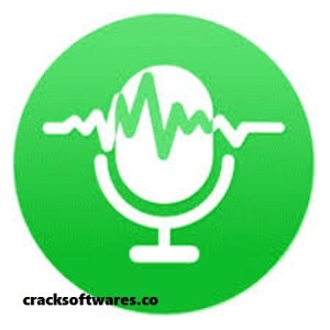 Sidify Music Converter v2.1.5 With Crack Download Latest 2021
