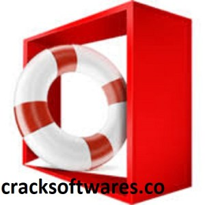 Hetman Office Recovery 3.7 Crack + Registration Code 2021 Latest