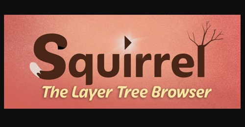 AEScripts Squirrel v1.5.1 for After Effects Free Download 2020
