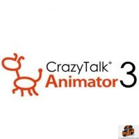 Reallusion CrazyTalk Animator 3.3 Free Download for Windows